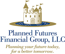 Planned Futures, LLC